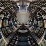BookReporter, vi accompagnerà nelle vostre letture