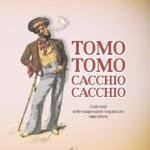 """""""Tomo tomo cacchio cacchio"""" il nuovo libro di Luciano Galassi"""