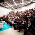 Il Pisa Book Festival diventa il palcoscenico del primo talent per aspiranti scrittori