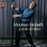 """Parola di mimo"" di Claudio Miani e Gian Lorenzo Masedu"