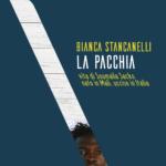 """Arriva in libreria """"la pacchia"""", il nuovo libro di Bianca Stancanelli: vita di Soumaila Sacko, nato in mali, ucciso in italia"""
