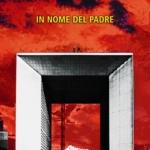 """""""In nome del padre"""" Massimiliano Amatucci presenta a Napoli la sua spy story"""