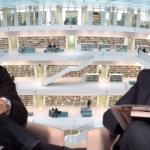 """""""Il mistero del Torrione"""", Bookreporter intervista l'autore Alessandro Da Soller"""