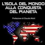 L'isola del mondo alla conquista del pianeta, di Carlo Terracciano