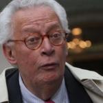Ricordiamo Gianpaolo Pansa, giornalista, scrittore fuori dal coro