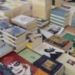 Cali superiori al 50% per il mercato del libro,