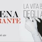 Elena Ferrante su Netflix