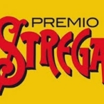 LXXIV Premio Strega