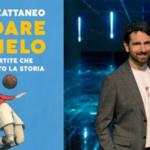 Marco Cattaneo in «Sfidare il cielo: Le 24 partite che hanno fatto la storia»