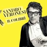 Sandro Veronesi vince il premio Strega