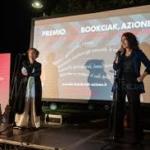 3, 2, 1, Bookciak azione!: l'intervista a Gabriella Gallozzi