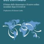 Geopolitica del contagio