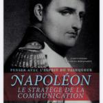 Napoleone il comunicatore di Roberto Race