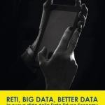 Web Reputation, la nuova sfida della Drive data Economy
