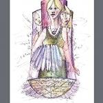 Esmeralda, l'amore bipolare nel libro di Roberto Cristiano