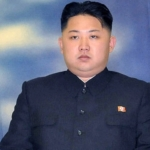 North Korea tells U.S. to not think peace talks are weakness