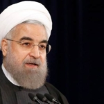 """Rouhani: """"Iran could remain in JCPOA if interests guaranteed"""""""