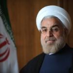 "Rouhani calls Trump's Iran nuclear deal withdrawal ""psychological war"""