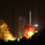 China to launch 11 more BeiDou-3 satellites in 2018