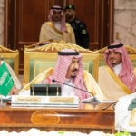 39th GCC SUMMIT: TENSIONS PERSIST AMONG THE GULF MONARCHIES