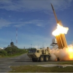 US signs off missile defence system to Saudi Arabia