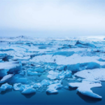 Russian strategy in the Arctic