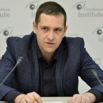 Russia in Crimea: Current Risks and New Challenges