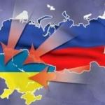 Russian destructive impact on the economy of Ukraine