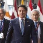 L'Italia punta i piedi a Bruxelles, portoghesi preoccupati