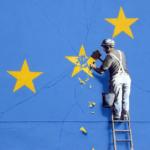 """UE/ Rodrigues (BIG): """"Le crisi si risolvono per stanchezza alle 4 del mattino"""""""