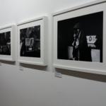 """""""Racconti"""": le foto di Paolo Longo all'Istituto italiano di Cultura"""