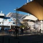 La BTL di Lisbona gioca anche la carta della cultura