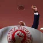 Vince Costa. Un Parlamento più rosa e con più diversità
