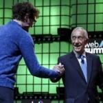 Web Summit 2019, un bilancio controverso