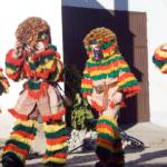 Il Carnevale di Podence nella lista UNESCO