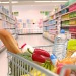 SOS Covid per sapere quanta fila c'è al supermercato