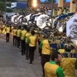 Sant'Antonio: sì al basilico, no alle Marchas populares