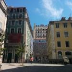 """Il Portogallo è il primo paese europeo a ricevere ilmarchio """"Safe Travels"""""""