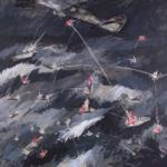 A Madeira mostra di Gianfranco Notargiacomo