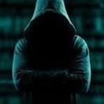 Agcom, Martusciello, internet of toys,identità virtuale neo giochi online i rischi per i minori