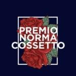 """Seconda edizione del Premio """"Norma Cossetto – 10"""