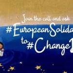 Osservatorio Solidarietà, per il 28 giugno all'EU chiediamo la revisione degli accordi di Dublino