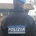 Ancora un morto tra la polizia penitenziaria
