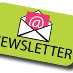 Iscriviti alla Newsletter Settimanale