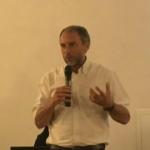 Lazio, Giannini (Lega) : Zingaretti pensi alla Regione