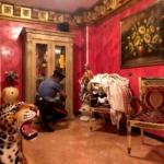 Attacco alla criminalità organizzata, lo stato si muove a Roma, 33 arresti nel Clan Casamonica
