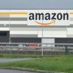 UGL: Amazon convoca e sigle sindacali e propone una rappresentanza a livello Europeo