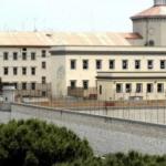Bari, il C.o.s.p. chiede maggiori effettivi per la sicurezza del penitenziario
