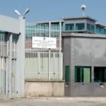 Maxi rissa nel carcere di Foggia