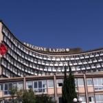 Zingaretti al Pd, stallo in Regione Lazio